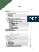 Monografia de Escuela Keynesiana.docx