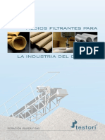 catalogo_cemento_SPA_LR_1