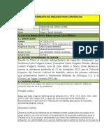 ANALISIS_DE_SENTENCIAS SC13925-2016