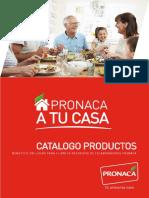 CATALOGO.pdf.pdf