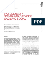 Dialnet-PazJusticiaYSolidaridadVersusSadismoSocial-6133073 (3)