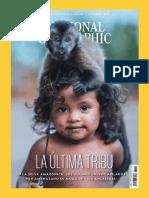 National.Geographic.Espana.2018.10.True
