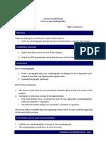 forum-instructions-session-6-jrm