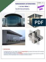 Le mur rideau1.pdf