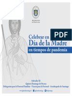 subsidio_xi__orar_en_familia___v_domingo_de_pascua