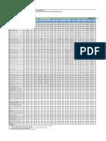 CPT-PC-YPFBCH-BCBB Anexo 4 Rev0 Plan de Inspección y Ensayos