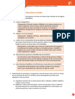 DelaCruzGranados_AlmaAlicia_M04S3AI5.docx