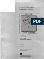 332919945-faa-rd-92-26-crew-resource-management-an-introductory-handbook.pdf