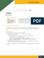 T4_GestióndeProcesos_Macavilca Villar Carlos Alberto
