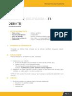 T4_Proyectos_Macavilca Villar Carlos Alberto