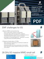Ericsson 5g-Roll-impact Dec 2017