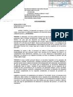 Exp. 00237-2020-0-0901-JR-LA-01 - Resolución - 07841-2020 (1)