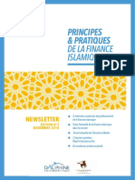 www.cours-gratuit.com--id-8628.pdf