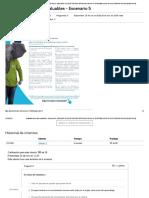 Actividad de puntos evaluables - Escenario 5_ SEGUNDO BLOQUE-TEORICO_INTRODUCCION A LA EPISTEMOLOGIA DE LAS CIENCIAS SOCIALES-[GRUPO5]-1.pdf