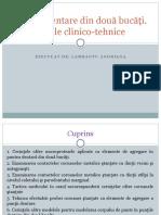 tcpf 6.pptx