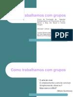 Como_trabalhamos_com_grupos (2).pdf