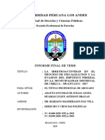tesis para empastado.docx
