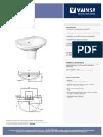 SV40L021-Lavatorio Lazio.pdf