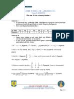 Clasa12-M1_Bareme_Matematica_2010E1.pdf