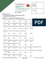 Clasa12M1_Subiecte_Matematica_2009E2.pdf