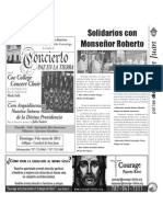 Por las Diócesis:San Juan 0211