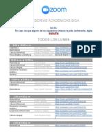 ASESORÍAS ACADÉMICAS SIGA (1)