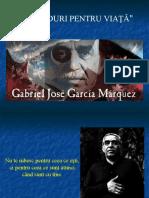 G_G_MARQUEZ_Ganduri_IMAGINI