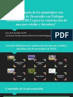 2019-12-01_Presentación_ponencia