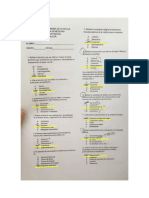 Tercer-parcial de examen patologia