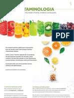vitaminologia.pdf