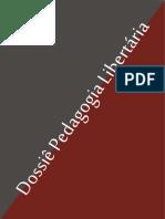 o_papel_da_educacao_no_movimento_operari.pdf