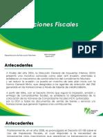 Soluciones Fiscales.pdf