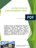BUENAS PRACTICAS DE ALMACENAMIENTO (BPA) (3).pptx