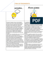 RUTINA DE PENSAMIENTO.docx
