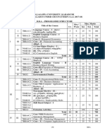Alagappa-University-Syllabus_BBA-Syllabus2017-18