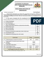23.05.2020 EMB English.pdf