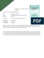j.jelekin.2014.06.002.pdf