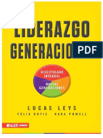 Liderazgo-generacional-spanish-lucas-leys.pdf