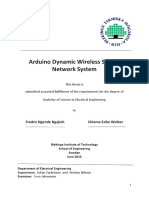 Arduino Dynamic Wireless Sensor Network System.pdf