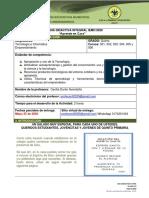 guia_no_01_tecnologia_e_informatica_y_emprendimiento