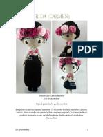 . Frida (Carmen) Spanish-1.pdf