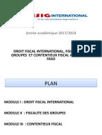 DRT FISCAL INTERNATIONAL.pptx