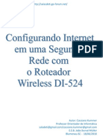 Tutorial.wireless.di 524