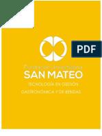 PREFACTIBILIDAD DE SUBPRODUCTOS DEL PSEUDOFRUTO MARAÑON  EN COLOMBIA.pdf