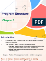 PowerPoint_Slides_to_Chapter_08.ppt