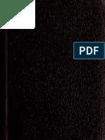 [v. 7] UNAMUNO, M. de, Prólogos, Conferencias, Discursos, Volumen 7, Obras Completas