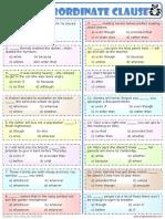 connectores 2B.pdf