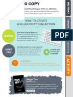 1.2+Activity+-+Collect+some+examples+of+copywriting+that+you+find+effective.pdf