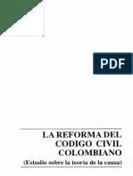 Dialnet-LaReformaDelCodigoCivilColombiano-5568218