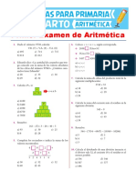 Primer-Examen-de-Aritmética-para-Cuarto-de-Primaria.pdf